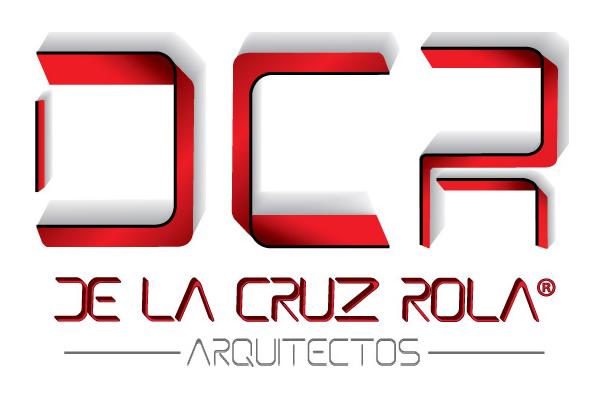 DCR Arquitectos